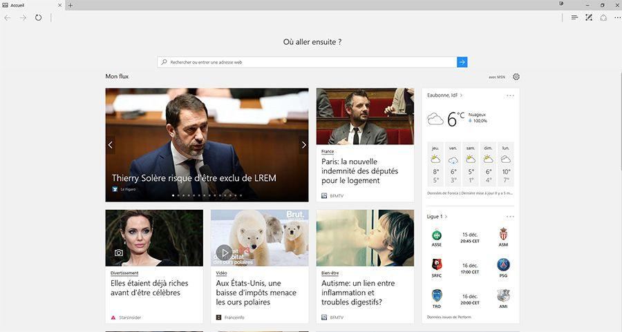 Microsoft Edge 2.jpg