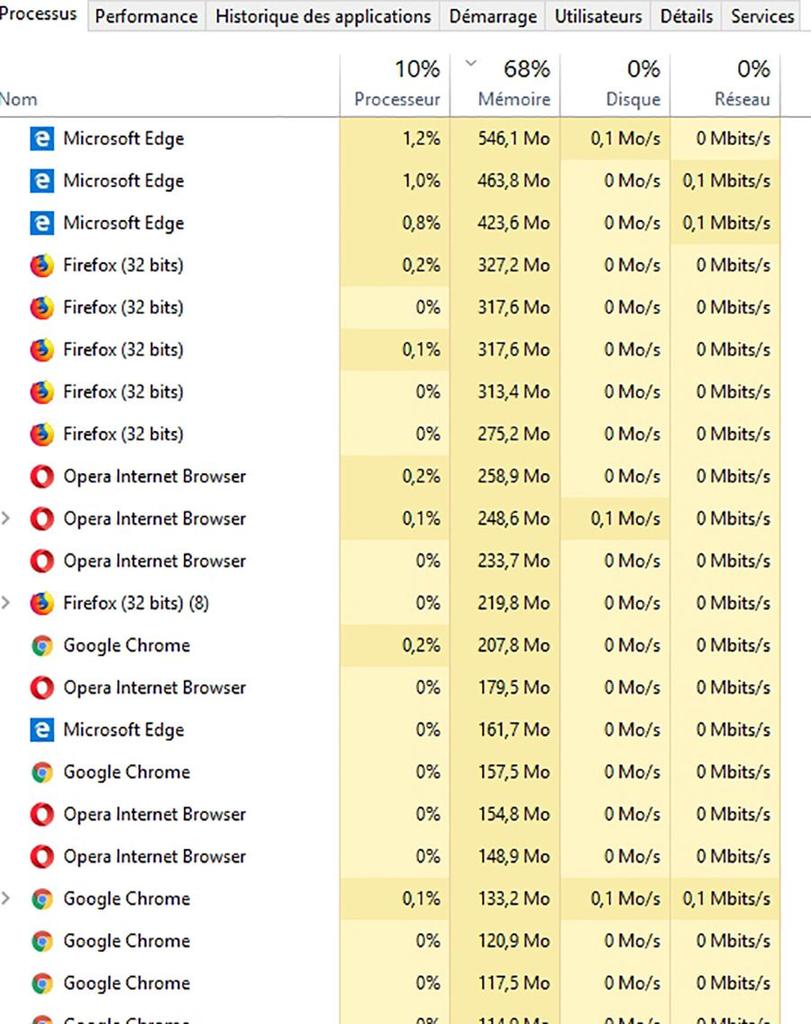 Test RAM- CPU 2.jpg