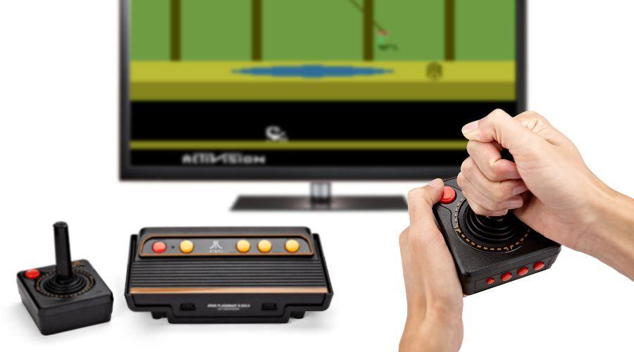 Atari Flashback_900x500.jpg