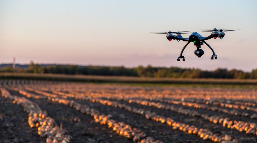 Drone_900x500.jpg