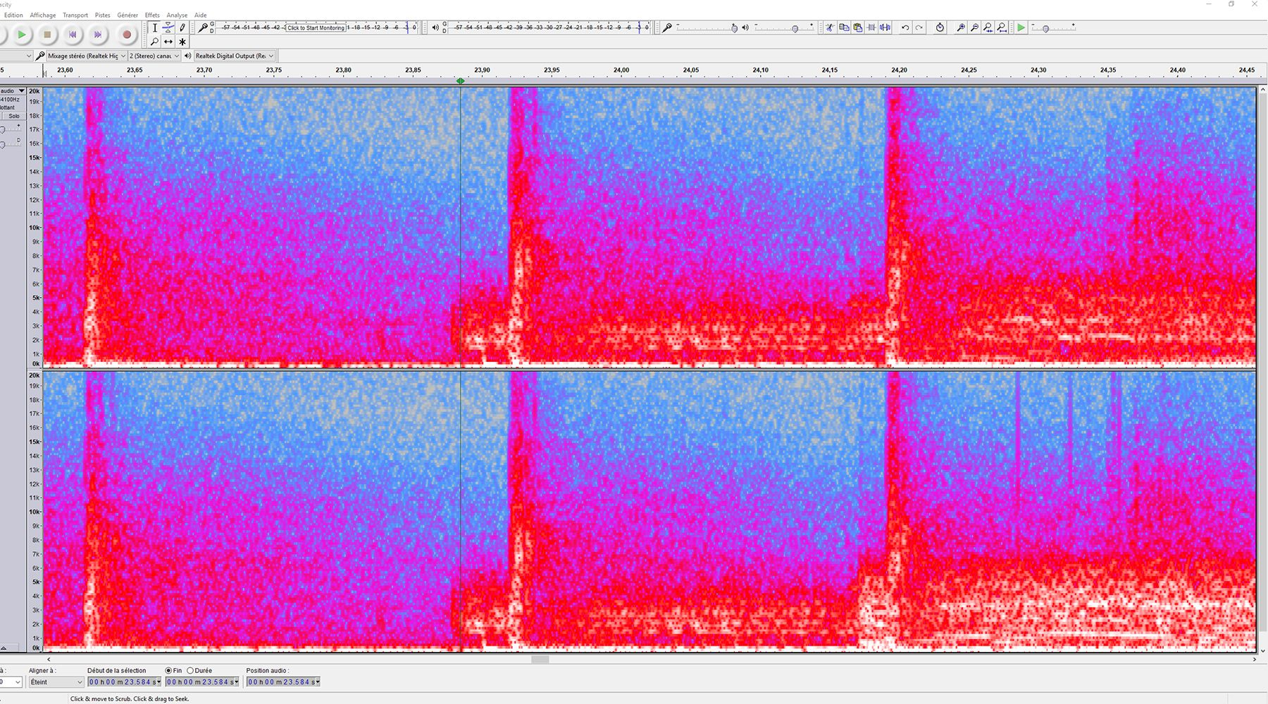 AudioDeezerHIFI2SG(1)