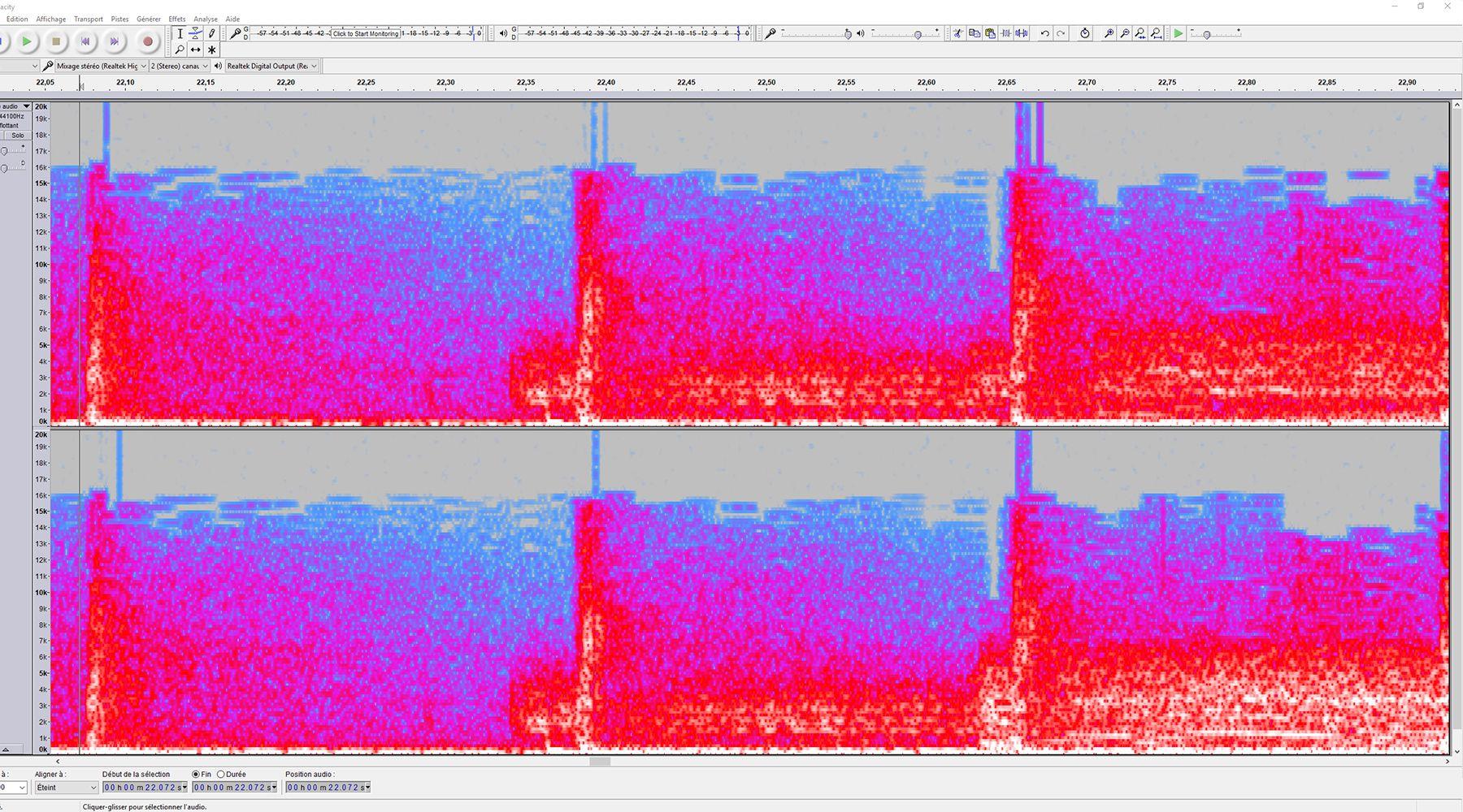 AudioDeezermp32SG