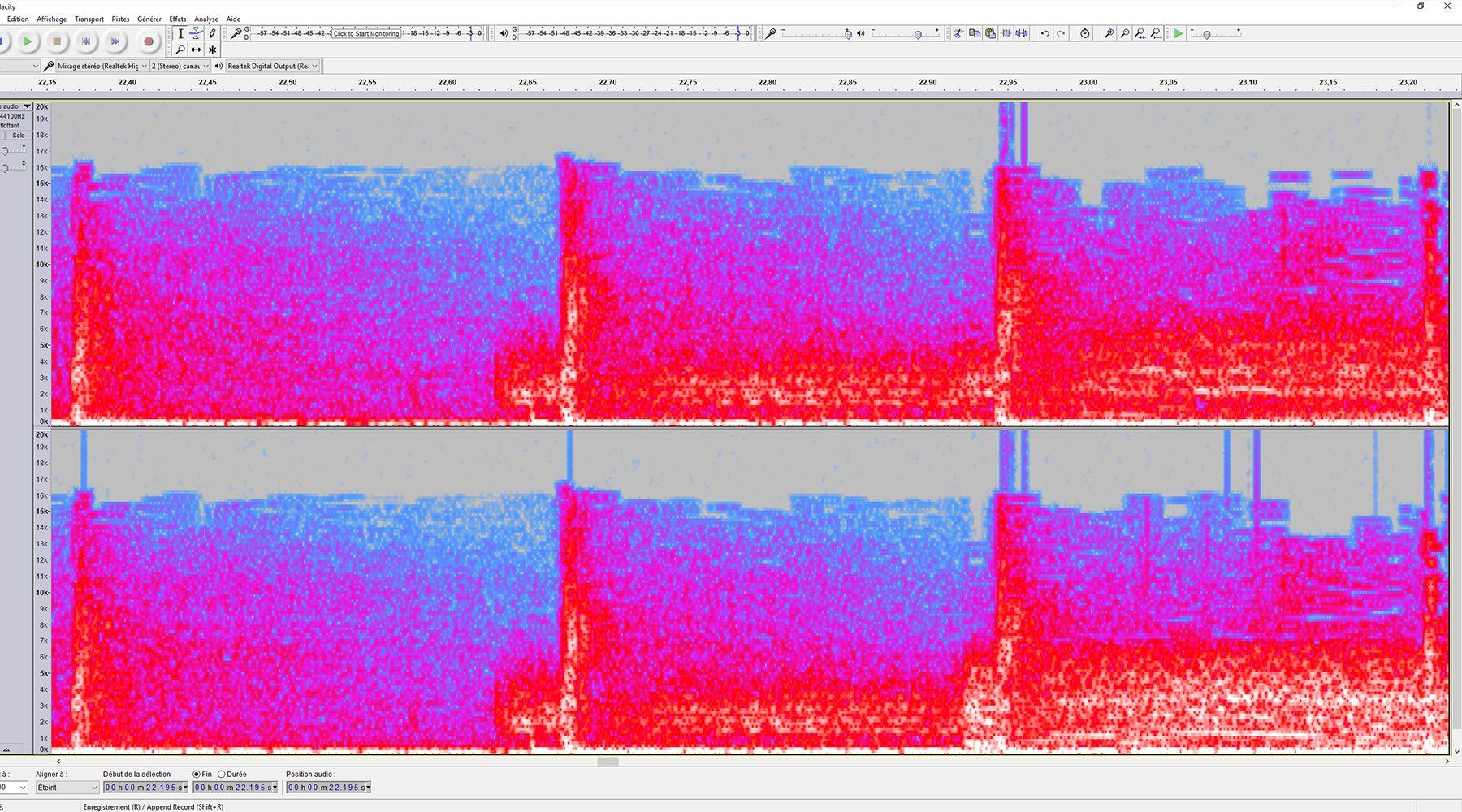 AudioSoundcloudGo2SG
