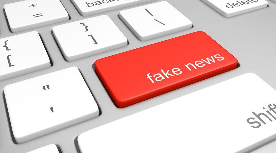 Fake_News_iStock_Kagenmi_900.jpg
