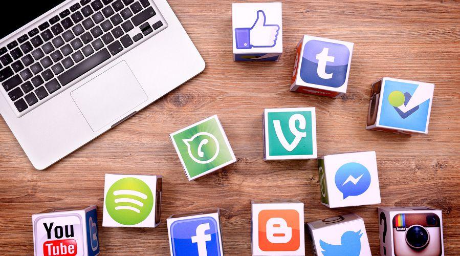 réseaux sociaux - © istock - hocus-focus_900.jpg