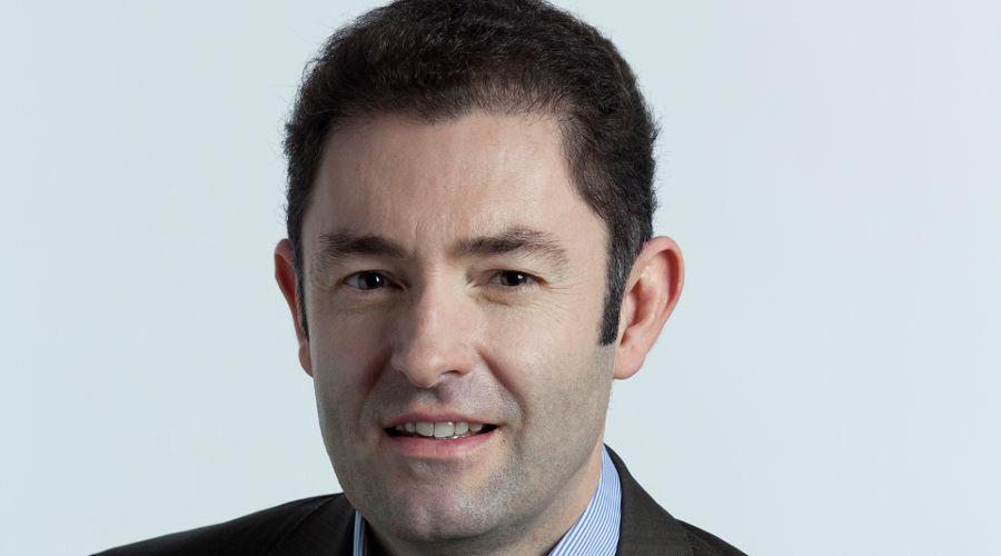 Philippe Lavoué2.jpg