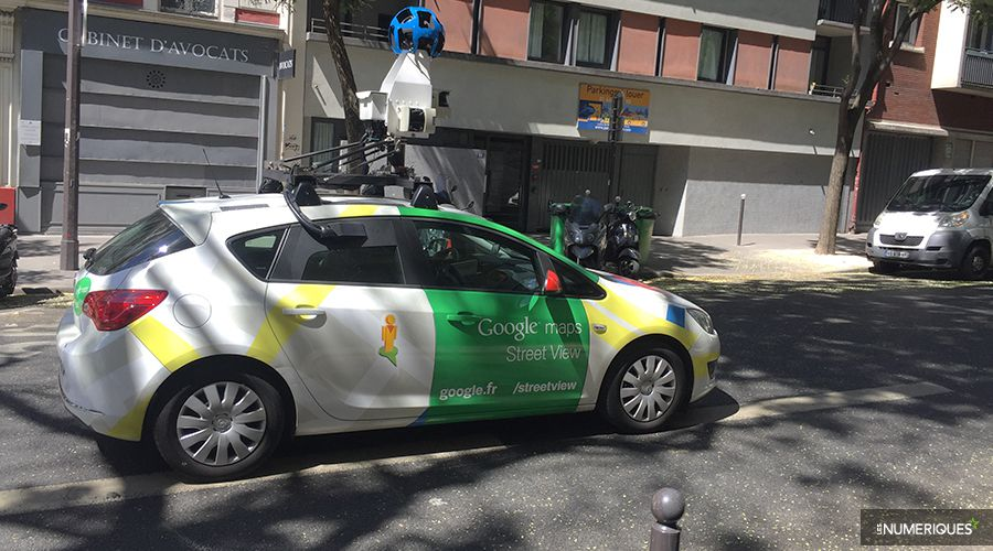 Google-car-Maps_1-WEB.jpg