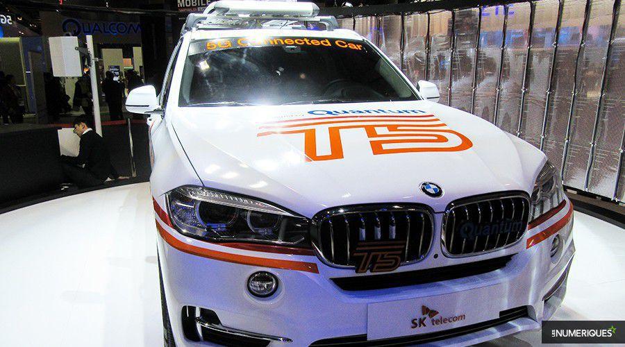 SK Telecom BMW 5G WEB.jpg