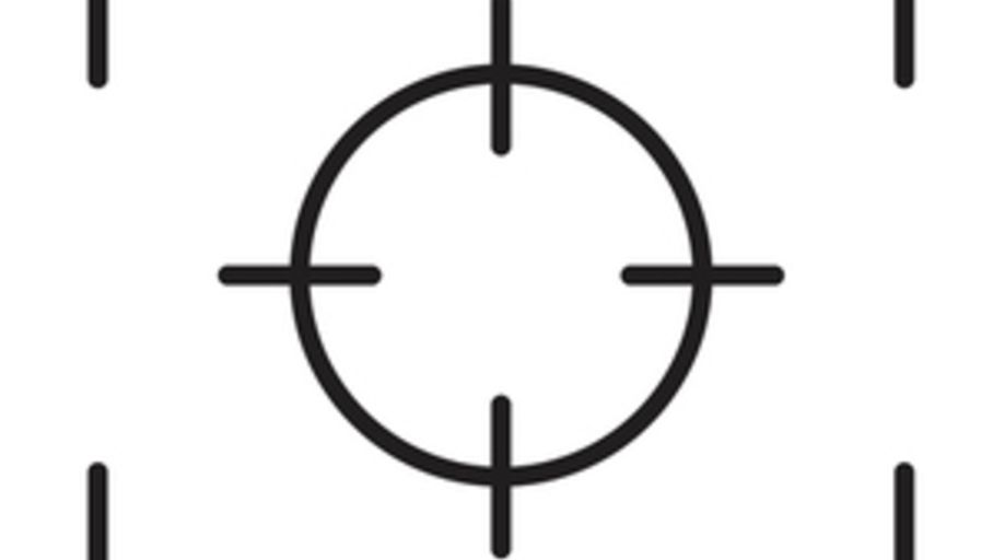La technique de mise au point par recadrage