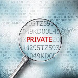 Comment surfer anonymement sur le Web ?