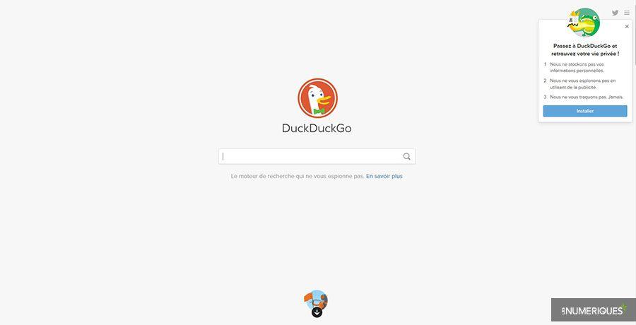 DuckDuck Go 2.jpg