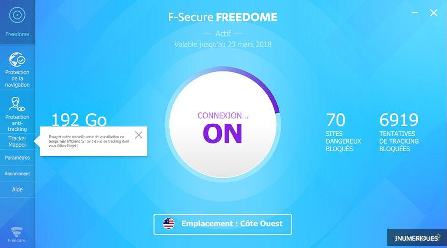 F-Secure Freedom VPN 2.jpg