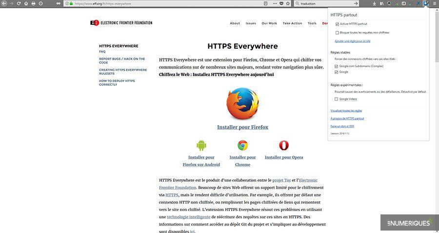 HTTPS Everywhere 2.jpg