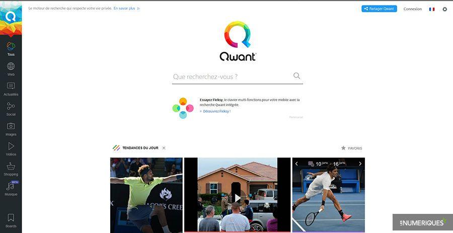 Qwant2.jpg