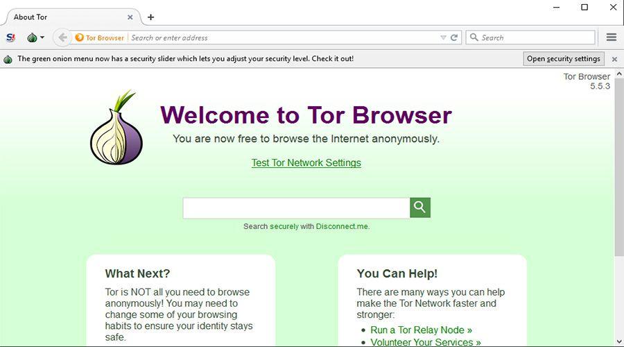 Tor Browser.jpg