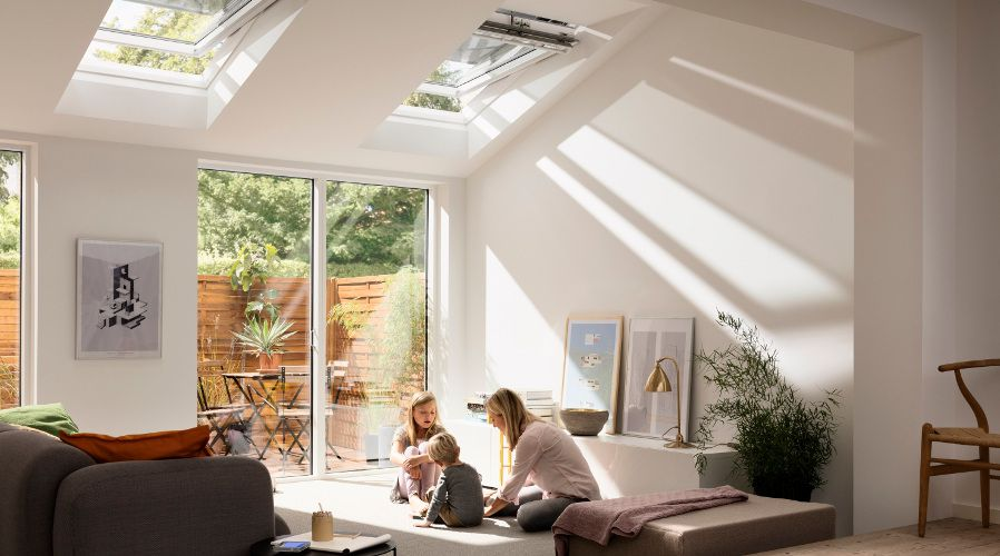 VELUX with NETAMO.jpg