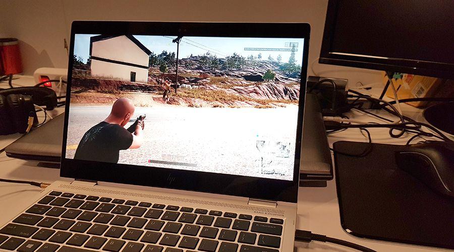 GF Now PC 4.jpg