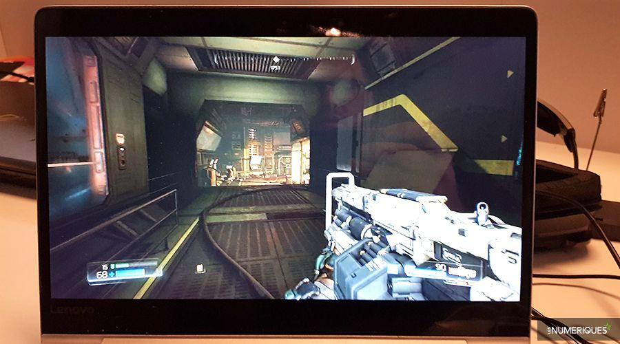GF Now PC 5.jpg