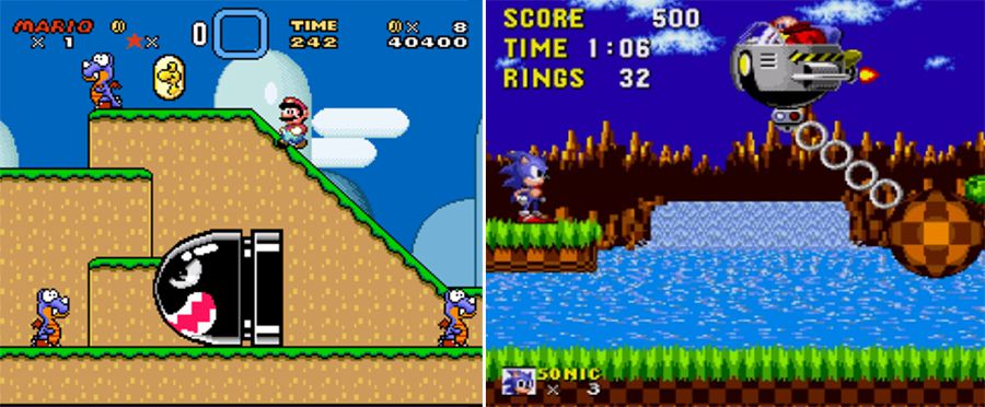 1_Sonic Mario.jpg