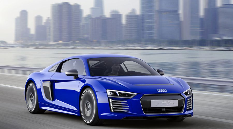Audi-R8-etron-WEB.jpg