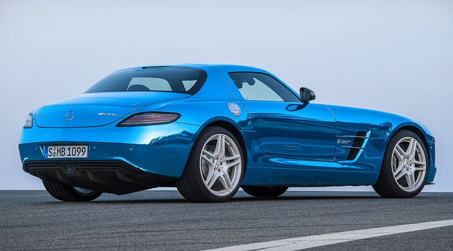 Mercedes-SLS-AMG-ED-WEB.jpg