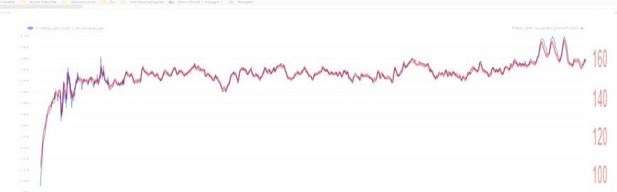 cardio-2-run-235-footing.jpg
