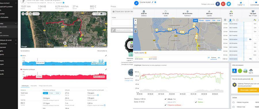 interfaces-Garmin-Runtastic.jpg