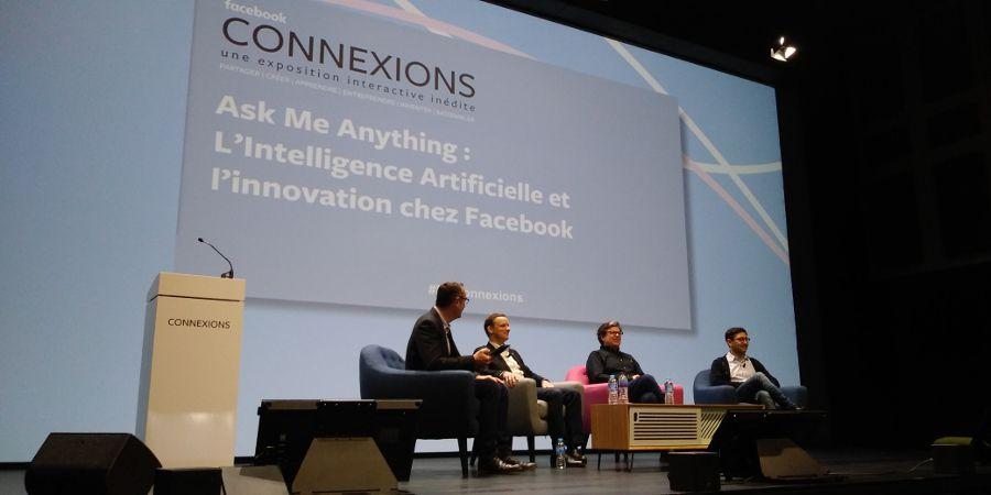 Facebook_Connexions.jpg