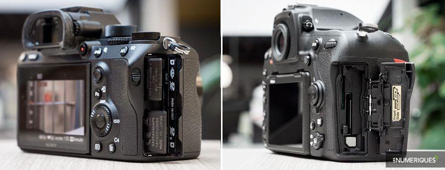 duel-sony-alpha-7R-III-vs-Nikon-D850-3.jpg