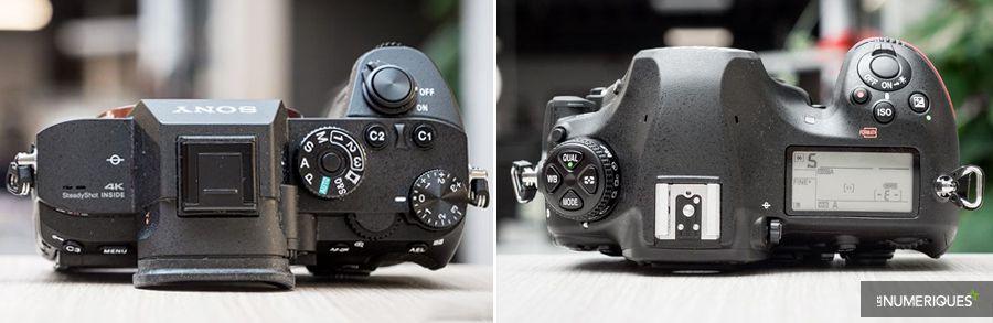 duel-sony-alpha-7R-III-vs-Nikon-D850-4.jpg