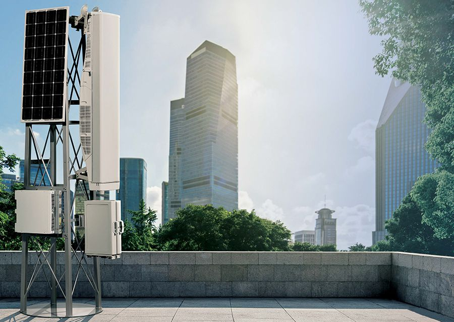 Nokia AirScale Base Station.jpg