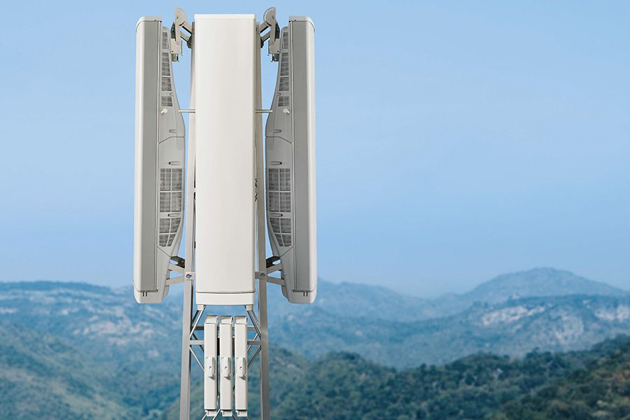 Nokia_AirScale_Base_Station.jpg