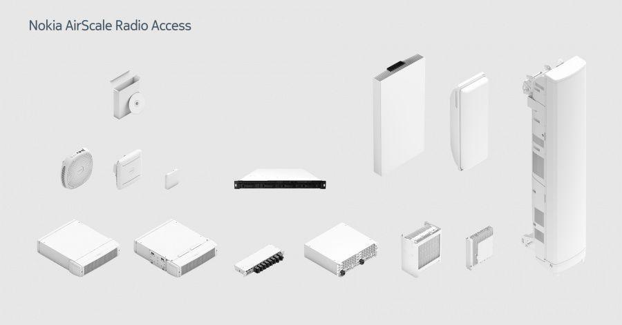 Nokia_AirScale_Radio_Access.jpg