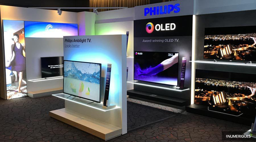 Philips-Oled.jpg