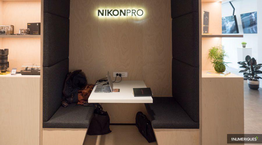 1_NIkon-plaza-1-4.jpg