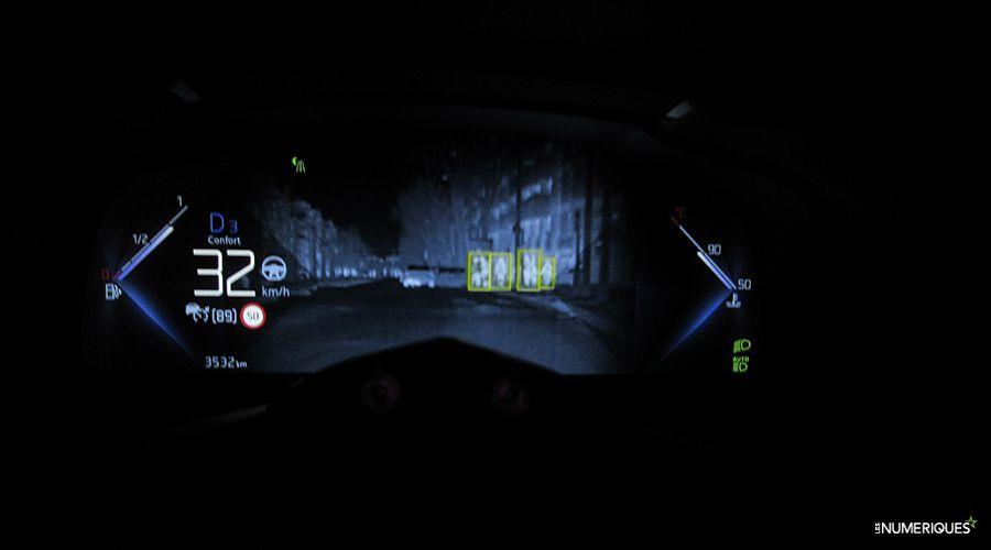 DS7-Crossback-vision-nuit-WEB.jpg