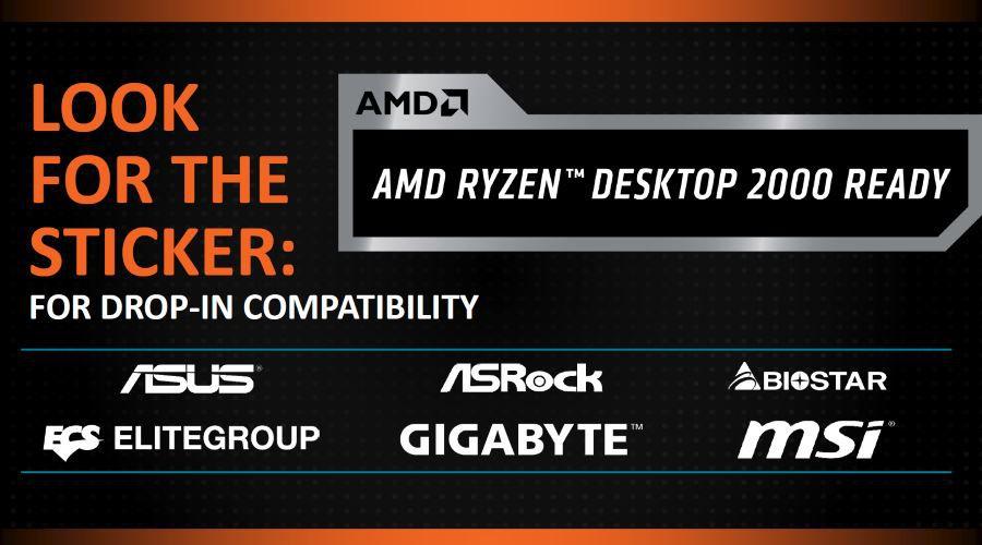 AMD_Ryzen_Raven_Ridge_01.jpg