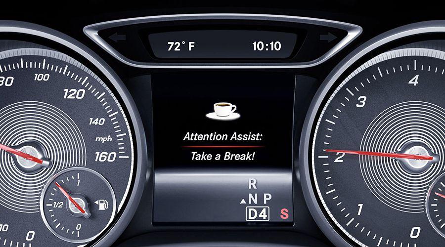 1_Mercedes-Attention-Assist-WEB.jpg