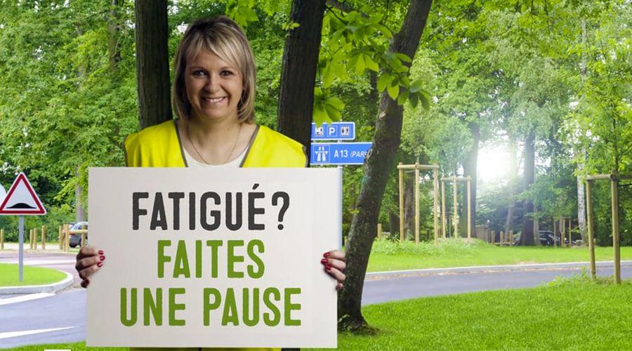 Sanef-pause-WEB.jpg