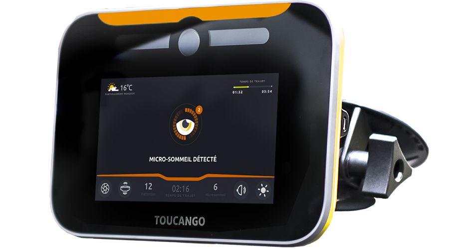 Toucango-Innov-Plus-WEB.jpg