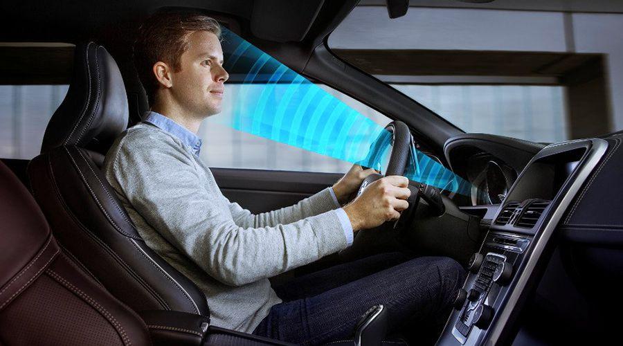 Volvo-somnolance-WEB.jpg