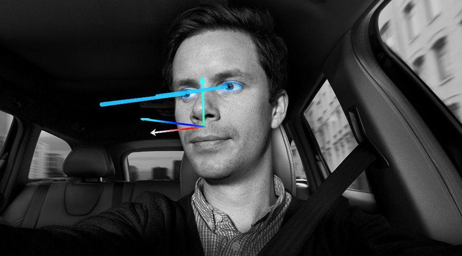 Volvo-somnolance_2-WEB.jpg