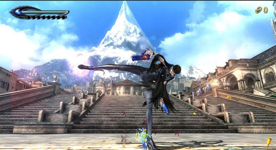 Bayonetta 2.jpg