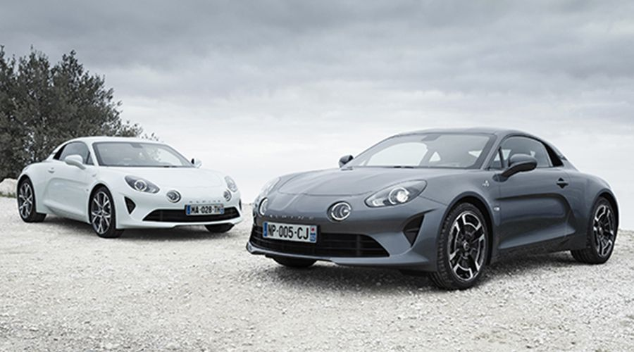 Alpine-A110-Pure-Legende-WEB.jpg