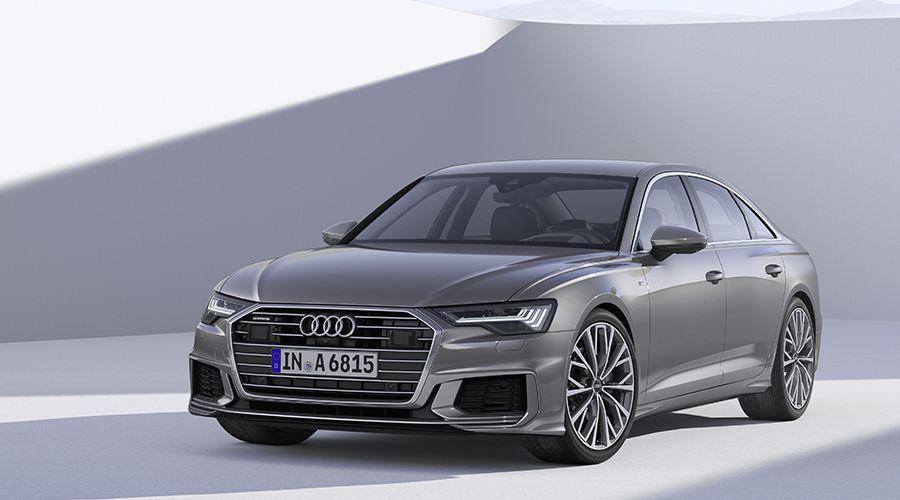 Audi-A6-2018-WEB.jpg