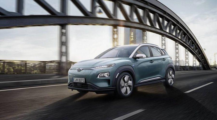 Hyundai-Kona-elec-PREZ-WEB.jpg