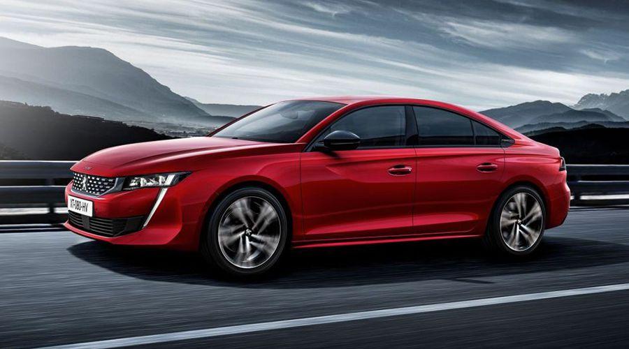 Peugeot-508-PREZ-WEB.jpg