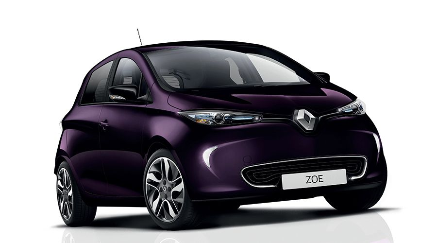 Renault-ZOE-2018-violet-WEB.jpg
