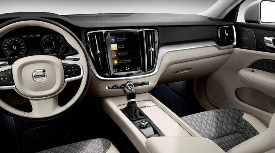 Volvo-V602018-Inside-WEB.jpg