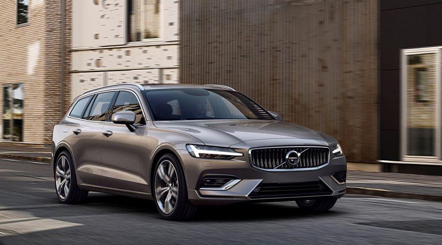 Volvo-V602018-PREZ-WEB.jpg